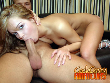 Real Couples scene 4 2